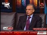 حوار زيزو @ الأهلي اليوم 4 - AhlyNews.Com